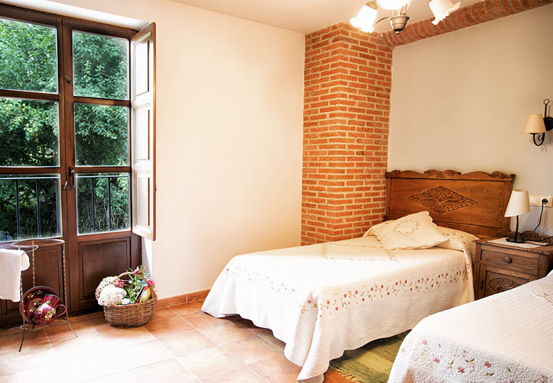ApartamentoRuralRetrinonCollain4